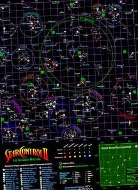 Star Control 2: The Ur-Quan Masters: Прохождение игры