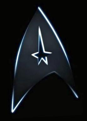 Star Trek: Elite Force 2: Прохождение игры