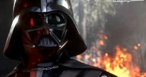 Star Wars Battlefront: Люк, я твой отец