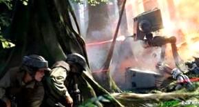 Star Wars: Battlefront оказалась в тени грядущей Battlefront 2 и её забросили