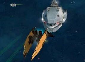 Star Wolves 2: Прохождение игры