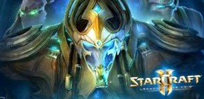 StarCraft II: Legacy of the Void – дата выхода, о совместном прохождении и других режимах