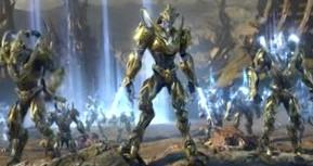 StarCraft II: Legacy of the Void - Обзор кооперативных режимов