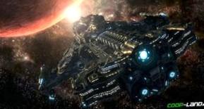StarCraft II: Wings of Liberty – бесплатно и случайным образом