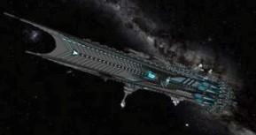 Starmade – cделано в космосе