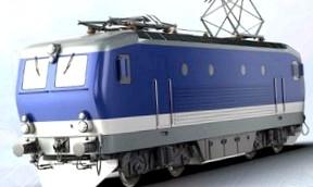 Стратегия выбора поезда для каждой эпохи в игре Rail Nation – советы редакции