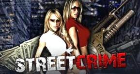 Street Crime