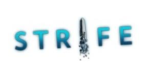 Strife - новая MOBA от создателей Heroes of Newerth и серии Savage