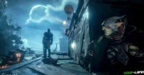 Styx: Shards of Darkness – новые подробности кооперативного стелс экшена