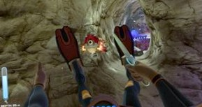 Subnautica – первые впечатления от подводного Minecraft