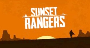 Sunset Rangers: Другой мир Дикого Запада
