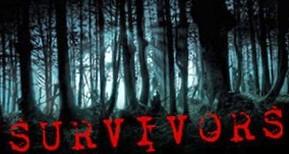 Survivors Viy