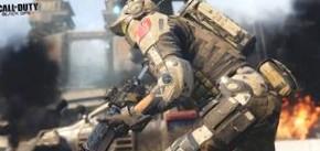 Свежие подробности Call Of Duty: Black Ops 3 - вся слитая информация