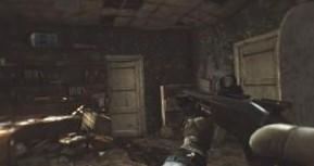 Свежий геймплей Escape From Tarkov – аналитика и разбор