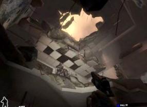 SWAT 4: The Stetchkov Syndicate: Прохождение игры