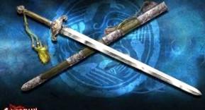 Swordsman: Каждой школе – свое оружие