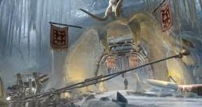Syberia II: Обзор