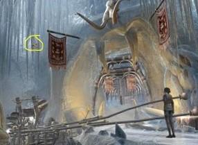 Syberia: Прохождение игры