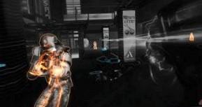 Syndicate (2012): Прохождение игры