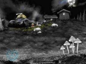 Тайна затерянного города: Обзор игры