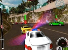 Test Drive Unlimited 2: Обзор игры