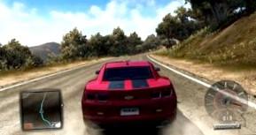 Test Drive Unlimited: Обзор игры