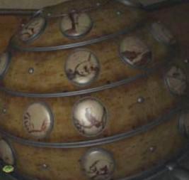 The Aura 2: Sacred Rings: Прохождение игры