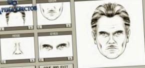 The Black Mirror 2: Прохождение игры