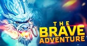 The Brave Adventure