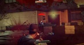 The Bureau: XCOM Declassified: Прохождение игры