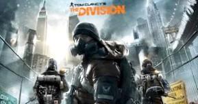 The Division: Бету дадут скачать заранее