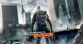 The Division: большое превью на этапе тестирования