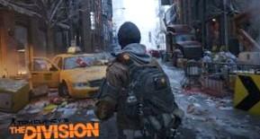 The Division: Подробности развития персонажей