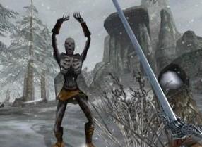 The Elder Scrolls 3: Tribunal: Прохождение игры