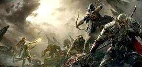 The Elder Scrolls Online. Гид по выживанию