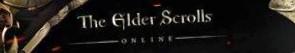 The Elder Scrolls Online и все детали о грядущей игре