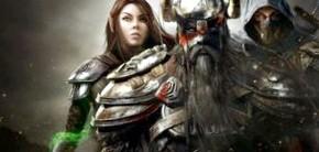 The Elder Scrolls Online. Каким бы его хотелось видеть