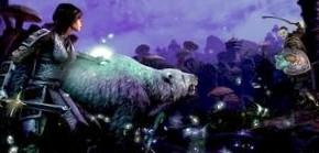 The Elder Scrolls Online: Morrowind – самое масштабное дополнение в мире игры