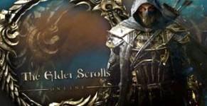The Elder Scrolls Online: Ваше оружие сможет ТАКОЕ