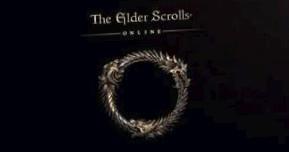 The Elder Scrolls Online: Возрастной рейтинг сохранит дух игры