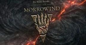 The Elder Scrolls Online: Возвращение в Морровинд