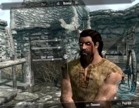 The Elder Scrolls V: Skyrim: Прохождение игры
