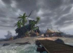 The Guild 2: Прохождение игры