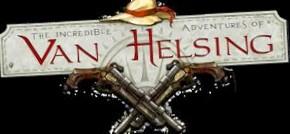 The Incredible Adventures of Van Helsing 2 - огромный патч под брендом