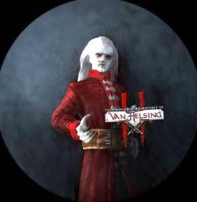The Incredible Adventures of Van Helsing II: Превью игры