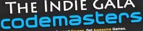 The IndieGala CodeMasters Bundle - новые комплекты игр за 1$ и 6$