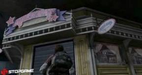 The Last of Us: Left Behind: Прохождение игры