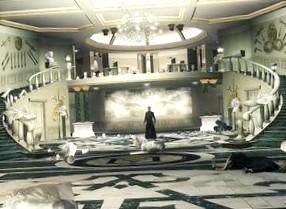 The Matrix: Path of Neo: Обзор игры