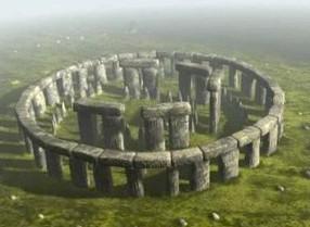 The Mystery of the Druids: Прохождение игры