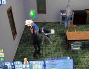 The Sims 3: Обзор игры
